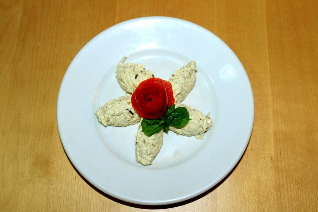 Laboratorio di Cucina Interculturale