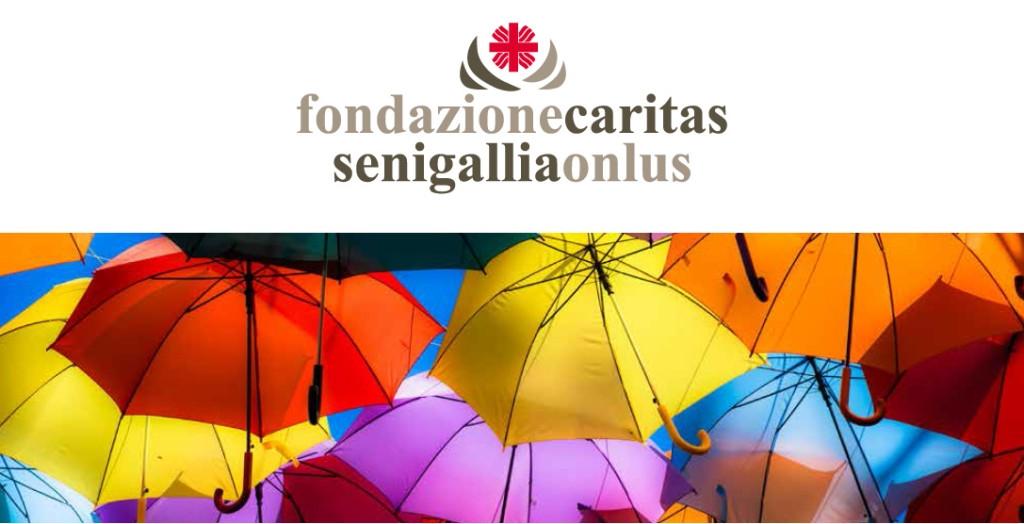 La Fondazione Caritas Senigallia