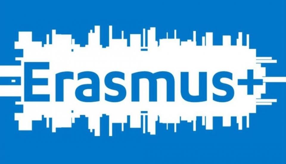 Si avvicina la prima scadenza per la presentazione proposte Erasmus+