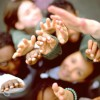 Fame e sete di servizio: la Mensa del Centro di Solidarietà della Caritas