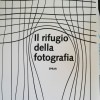 Il rifugio della fotografia