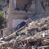 Conto corrente in favore della popolazione colpita dal terremoto