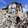 Relazione Caritas Italiana e Caritas Marche sul terremoto del Centro Italia