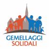 """Volontariato in Grecia a Neo Kosmos e progetto """"Gemellaggi Solidali"""""""