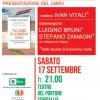 """Study visit a Senigallia per il progetto """"Comunità che innovano"""""""