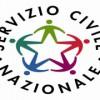 Al via il Servizio Civile alla Caritas