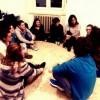 Da Trieste ai giovani che innovano