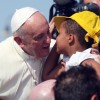 Discorso del Santo Padre per il Forum Migrazioni e pace