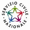 """Convocazione per candidati al bando """"Servizio Civile"""""""
