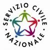 """Pubblicate le graduatorie provvisorie del bando """"Servizio Civile"""""""