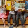 20 novembre – della Giornata internazionale per i diritti dell'infanzia e dell'adolescenza