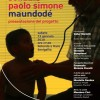 Ambulatorio Solidale Paolo Simone – Maundodé