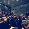 Presentazione ambulatorio solidale Paolo Simone – Maundodè