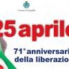 Il nostro intervento per il 25 aprile – Senigallia antifascista