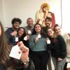 Altro al Centro – giovani e Caritas