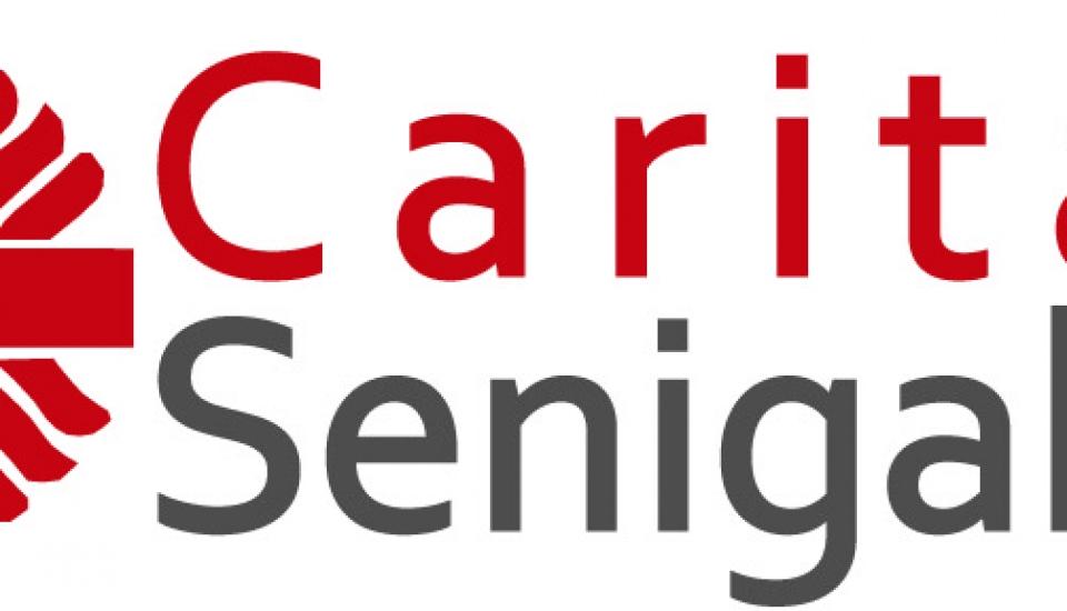 Tutti i servizi Caritas