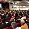 Carità è cultura – Convegno Caritas diocesane