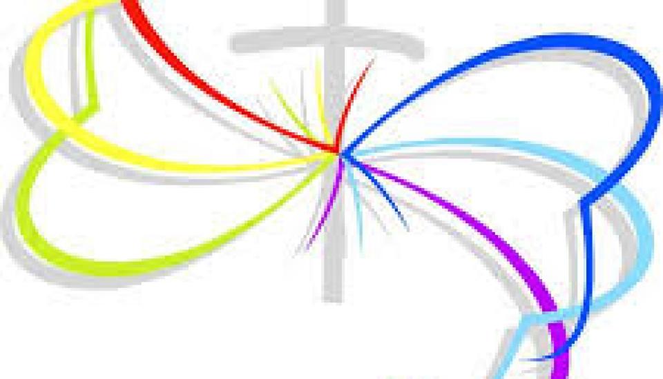 Convegno Caritas e giovani