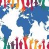 Giornata mondiale del rifugiato: noi ci siamo