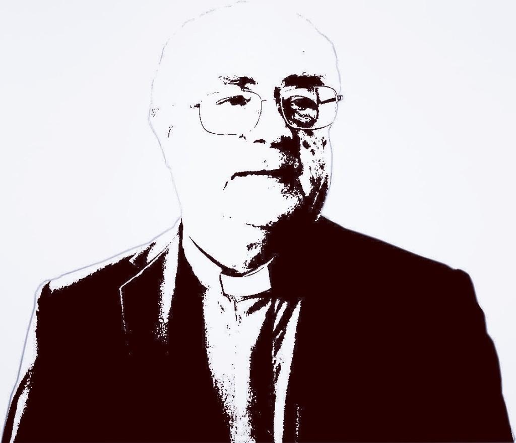 """""""Il Rintocco"""" di Don Giancarlo Giuliani"""